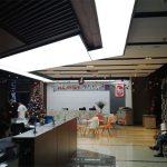 Văn Phòng Hải Phát Land – Hà Nội