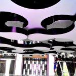 Marigold Pub – Cát Bà Hải Phòng