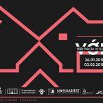 HPRO tài trợ triển lãm tác phẩm kiến trúc & nghệ thuật