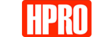HPRO GROUP